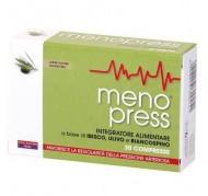 MENO PRESS, 30 TABLET