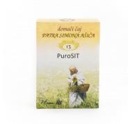 R13: PuroSIT50 G