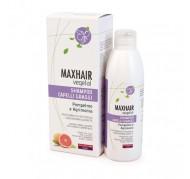 Šampon za mastne lase Max hair, 200 ml