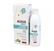 Šampon proti prhljaju max hair