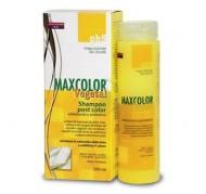 Šampon za barvane lase Max hair, 200 nml