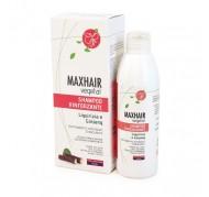 Šampon za krepitev las Max Hair, 200 ml