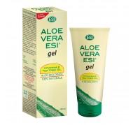 Aloe vera gel s čajevcem in vitamin E, 100 ml