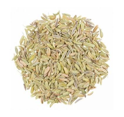 Komarček plod čaj, 60 g, Erbalex
