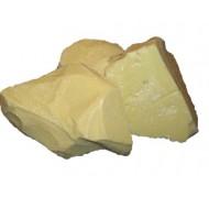 Kakavovo maslo v kosu 250g