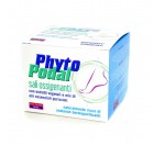 Phytopodal kopel za noge 250g