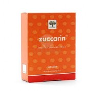 ZUCCARIN 60 TABLET