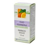 Sladka pomaranča eterično olje 10 ml