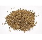Pegasti badelj semena 300 g Erbalex