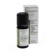 Bio eterično olje čajevec 10 ml