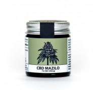 CBD MAZILO 300mg