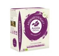 Bio matični sok aronije, 3 l