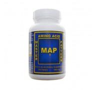 Map aminokisline 120 tablet