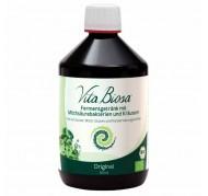 Vita Biosa probiotik 500ml