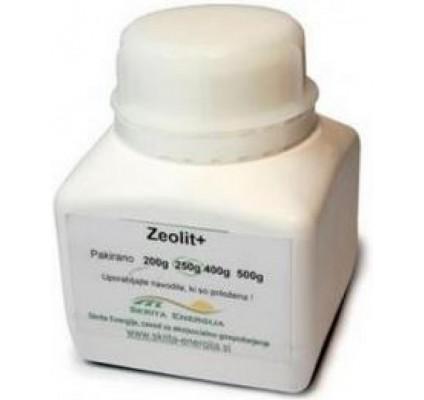 ZEOLIT+ V PRAHU 400G