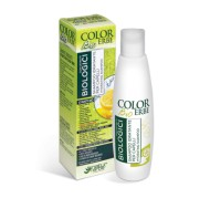 BIO hidratantni šampon za suhe lase 200 ml