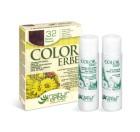 COLOR ERBE® 32 kana rdeča barva za lase