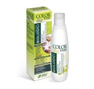 BIO Šampon za barvane lase 200 ml