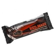 Red mass 50 g, Syform