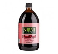 Bio noni sok 1000 ml, Bioearth