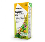 Epresat multivitaminski tonik, 250 ml