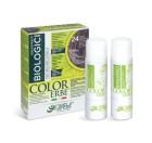 COLOR ERBE® 24 svetlo zlato kostanjeva z biološkimi izvlečki