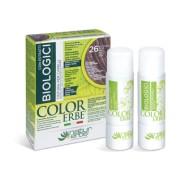 COLOR ERBE® 26 lešnik z biološkimi izvlečki