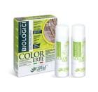 COLOR ERBE® 28 svetlo blond z biološkimi izvlečki
