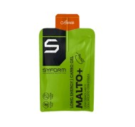 MALTO+ Carbo gel, 50 ml