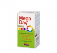 Omega 3-6-9, 60 kapsul