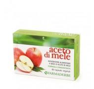 Jabolčni kis, 60 kapsul