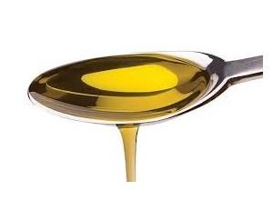 Jedilna olja