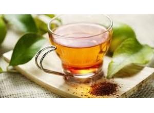 Bio čaji