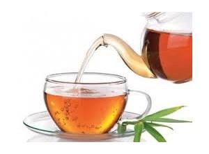 Pravi čaji