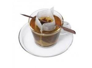 Čaji v filter vrečkah