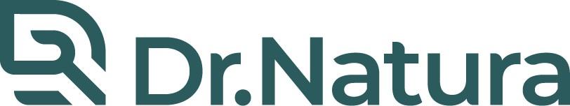 Dr. Natura